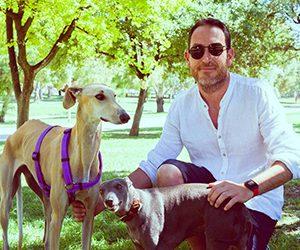 adiestrador-canino-valencia-home_DSC5886