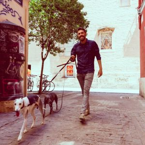 adiestrador-canino-valencia_DSC6439