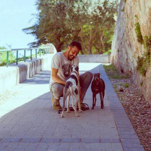 adiestrador-canino-valencia_DSC6065