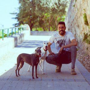 adiestrador-canino-valencia_DSC6095
