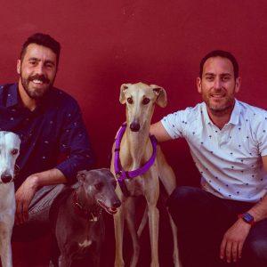 adiestrador-canino-valencia_DSC6330