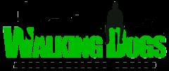 cropped-logowalkingdogs.png